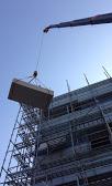 荷揚げ屋SPW | 建設現場のトラブル解決・職人出張サービス